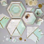 feestartikelen-marble