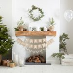 feestartikelen-rustic-christmas