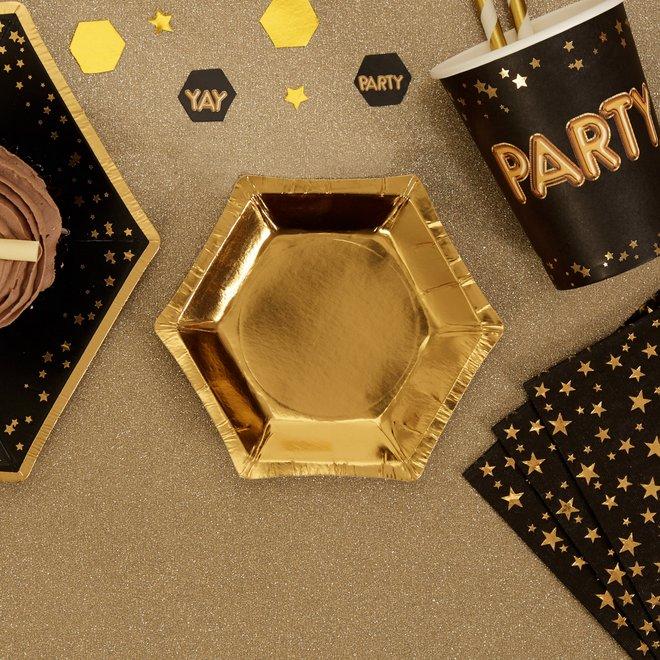 feestartikelen-thema-feestje-glitz-glamour