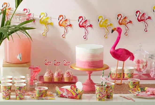 feestartikelen-thema-feestje-summer-party (1)