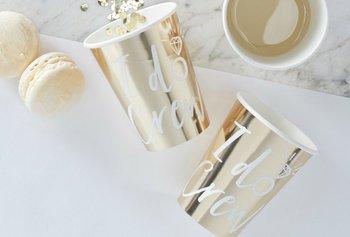 feestartikelen-vrijgezellenfeest-accessoires (13)