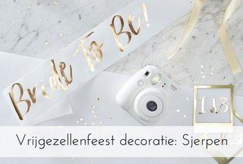 feestartikelen-vrijgezellenfeest-accessoires (15)