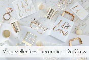 feestartikelen-vrijgezellenfeest-accessoires (9)