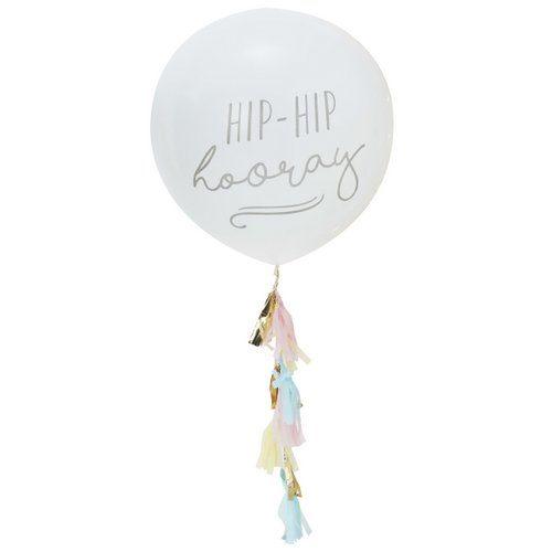 mega-ballon-hip-hip-hooray-pick-mix-2