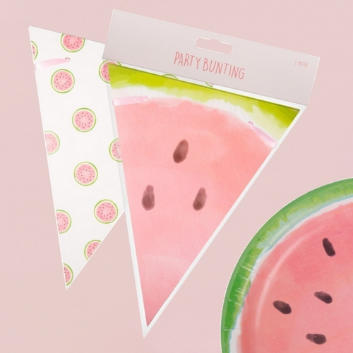 slinger-wonderful-watermelon