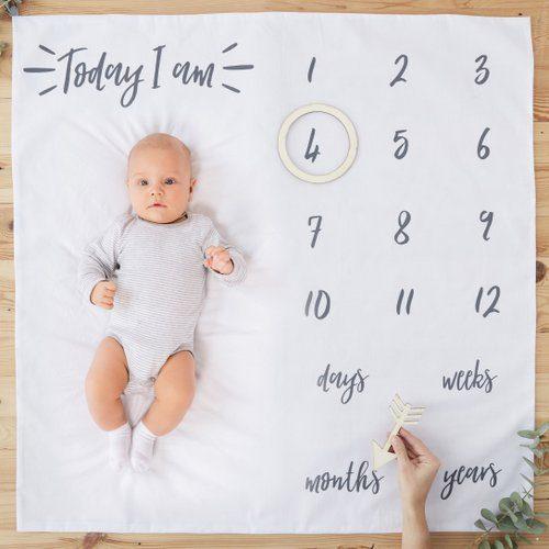 babyshower-milestone-deken