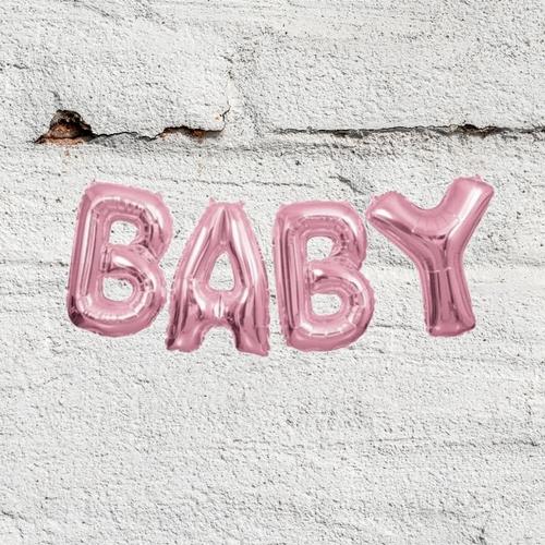 folieballonnen-baby-pink