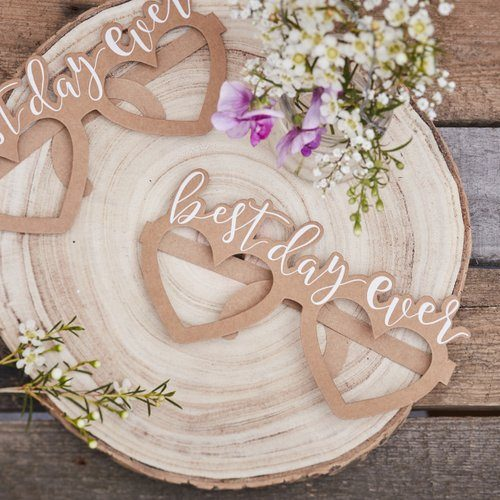 best-day-ever-brillen-rustic-country-2