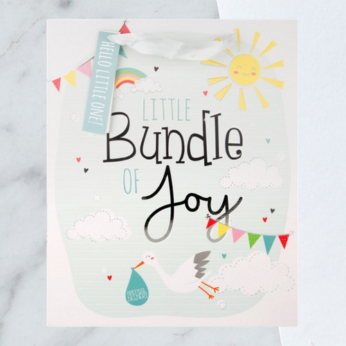 cadeautasje-bundle-of-joy
