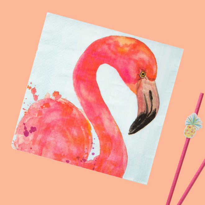 feestartikelen-blog-flamingo-fun (1)