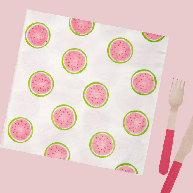 feestartikelen-blog-wonderful-watermelon (3)