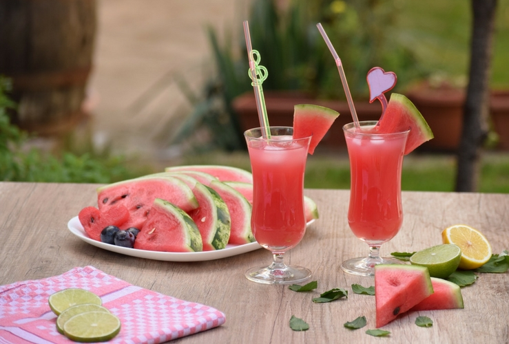 feestartikelen-blog-wonderful-watermelon (7)