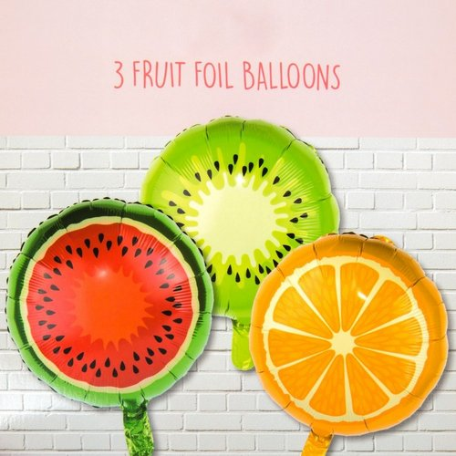 folieballonnen-summer-fruits-large