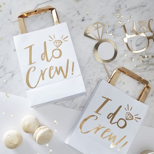 i-do-crew-goodiebags