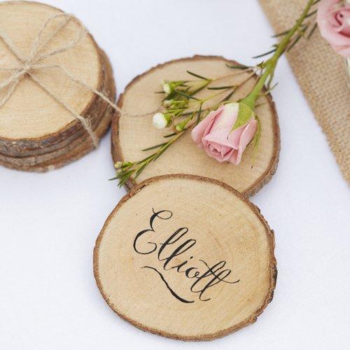 mini-houten-schijven-rustic-country