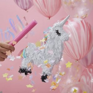 mini-pinata-unicorn-make-a-wish-2 (1)