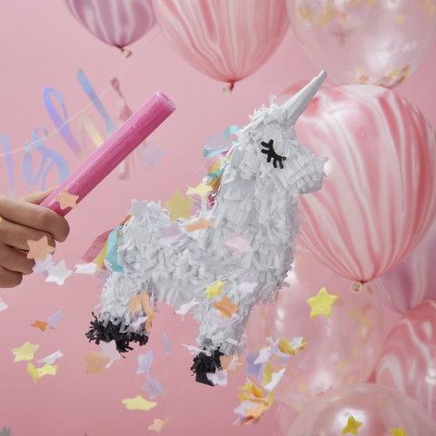 mini-pinata-unicorn-make-a-wish-2 (1)