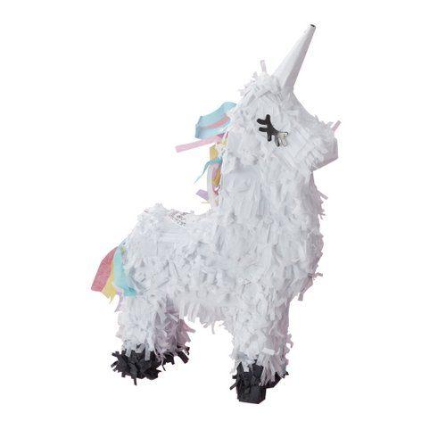 mini-pinata-unicorn-make-a-wish