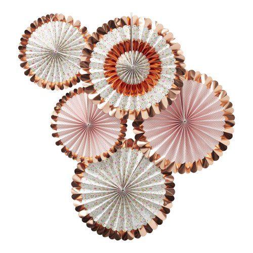 paper-fans-ditsy-floral