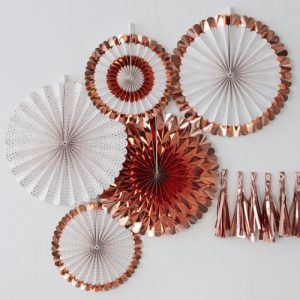 paper-fans-pick-mix-rose-gold-2