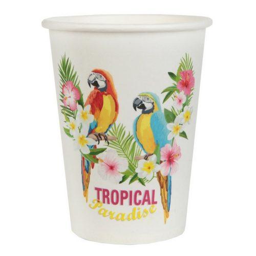papieren-bekertjes-tropical-summer (1)
