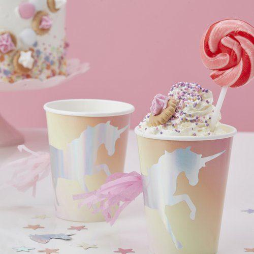 papieren-bekertjes-unicorn-pastel-make-a-wish