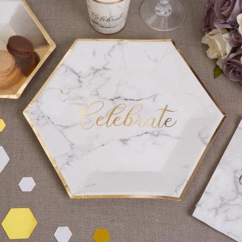 papieren-bordjes-scripted-marble