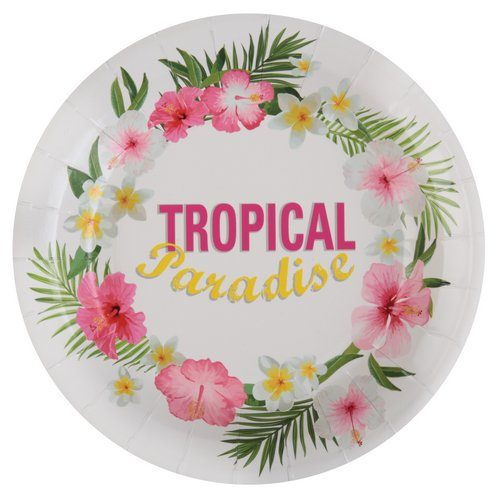 papieren-bordjes-tropical-summer-2