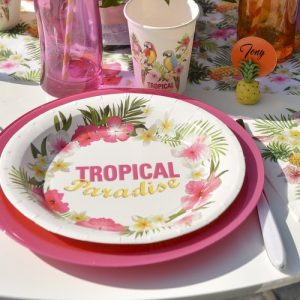 papieren-bordjes-tropical-summer