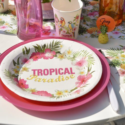 papieren-bordjes-tropical-summer