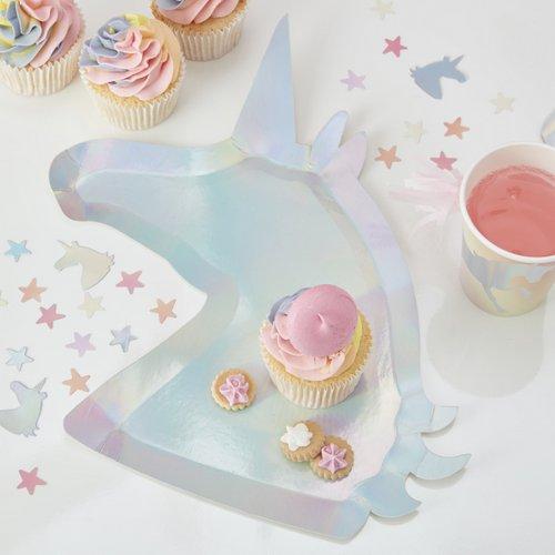 papieren-bordjes-unicorn-make-a-wish
