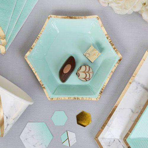 petitfour-bordjes-colour-block-marble-mint