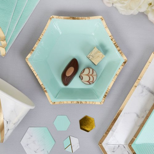 petitfour-bordjes-colour-block-marble-mint