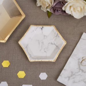petitfour-bordjes-scripted-marble