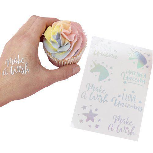 plaktattoos-unicorn-make-a-wish
