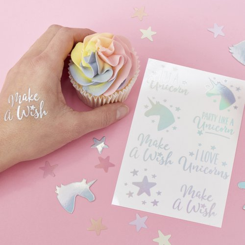 plaktattoos-unicorn-make-a-wish