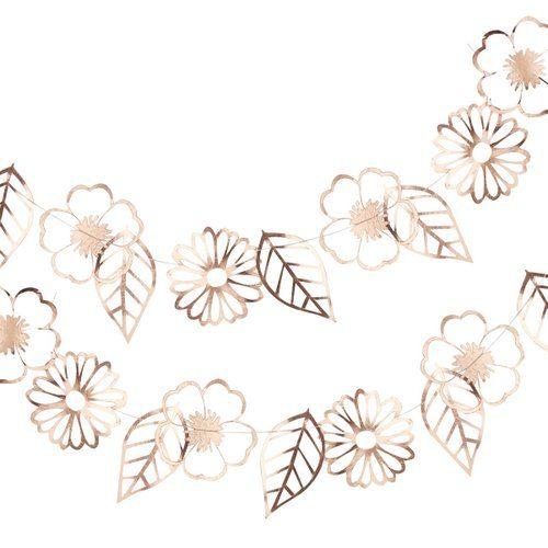 rosegouden-bloemenslinger-ditsy-floral-2