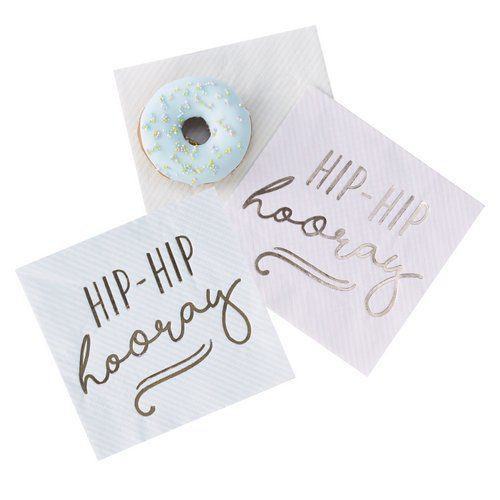 servetten-hip-hip-hooray-pick-mix-pastel