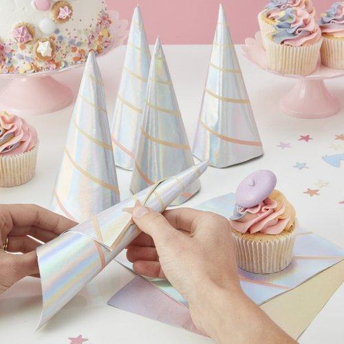 servetten-unicorn-make-a-wish