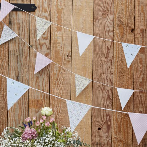 slinger-floral-print-rustic-country-3