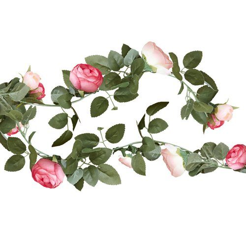slinger-pink-rose-flower-rustic-country-2