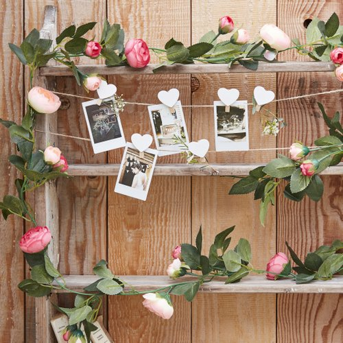 slinger-pink-rose-flower-rustic-country