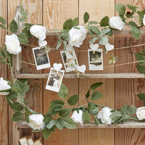slinger-white-rose-flower-rustic-country-2