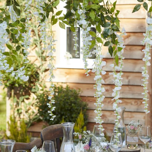 slinger-white-wisteria-rustic-country
