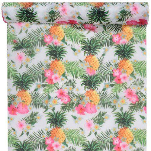 tafelloper-tropical-summer