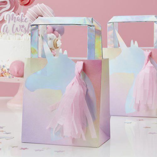 tasjes-unicorn-make-a-wish