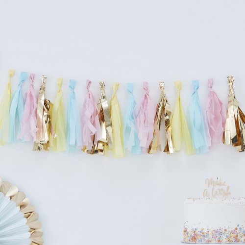 tasselslinger-pastel-gold-pick-mix-pastel-2