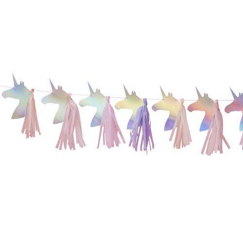 tasselslinger-unicorn-make-a-wish