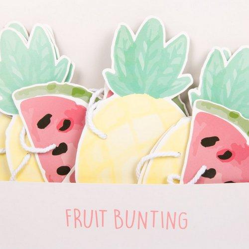 summer-fruits-slinger