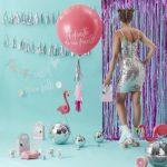 verjaardag-versiering-good-vibes